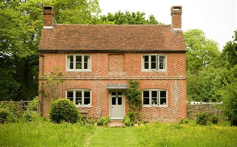 country house photos pictures country house frolic