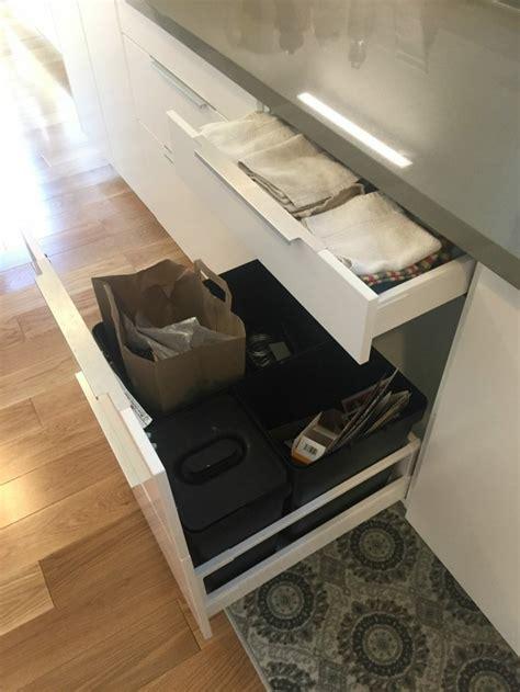 ikea cuisine rangement rangement tiroir cuisine ikea 28 images accessoires
