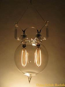 110 best images about lighting pendants on pinterest With glass sculptures by dylan martinez