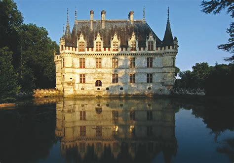 azay le rideau normandy sightseeing tours local company to the d day beaches tours or