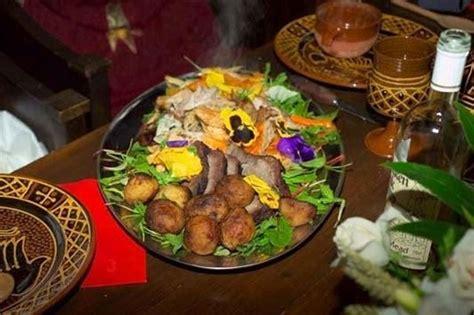 cuisine renaissance food and drink imgkid com the image kid