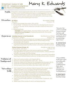 1000 images about resumes galore on resume