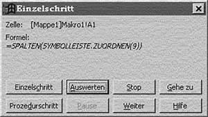 Alter Berechnen Geburtsdatum : excel befehl anzahl in englisch ~ Themetempest.com Abrechnung