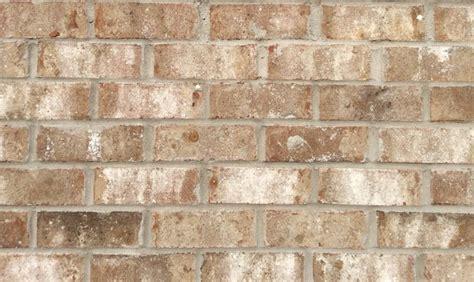 beechwood brick exterior birmingham  acme brick