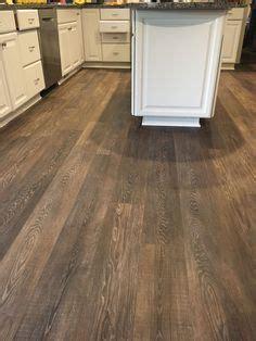 tile kitchen flooring coretec plus hd olympus contempo oak 50lvr635 2761
