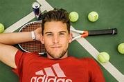 Dominic Thiem: Tennis – Red Bull Athlete Profile