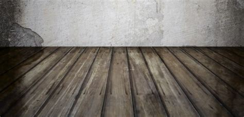 Pros and Cons of Dark Hardwood Floors
