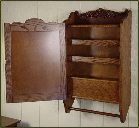 wood medicine cabinets no mirror medicine cabinet mesmerizing wood medicine cabinet no