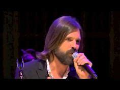 Mac Powell of Third Day Puts His Faith in Country Music ...