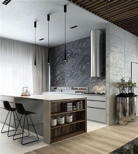 types of kitchen backsplash modernist kitchen design kitchen design ideas 6443