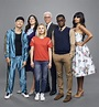 The Good Place TV Show on NBC: Season Three Viewer Votes ...