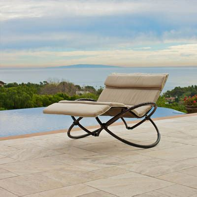 outdoor furniture san fernando valley outdoor furniture