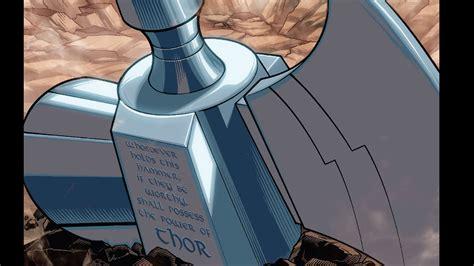 hammer of thor new bigcbit com agen resmi vimax
