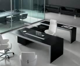 schreibtische design design schreibtisch designbüromöbel