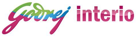 godrej logo images godrej logo vector png