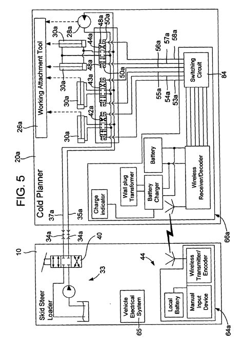 Bobcat Wiring Schematic by Bobcat Wiring Schematic Engine Wiring Diagram Images