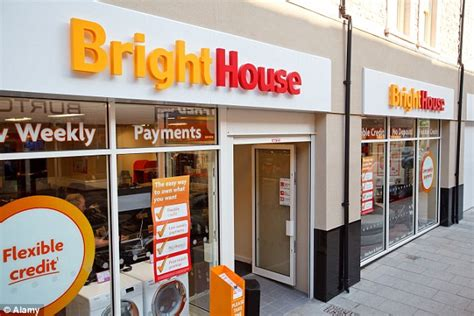 Bright House Customer Service Contact Number  0800 526 069