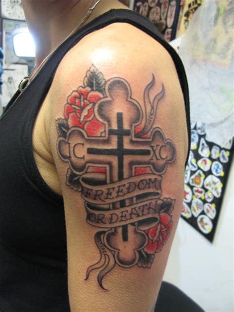 Permalink to Tattoo Lion Cartoon