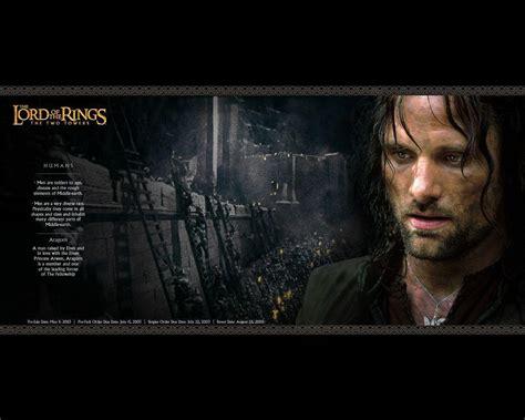 Aragorn Wallpapers  Wallpaper Cave
