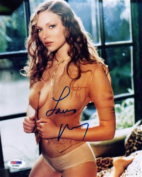 laura prepon swimsuit laura prepon signed autographed 8x10 photo donna that 70 s
