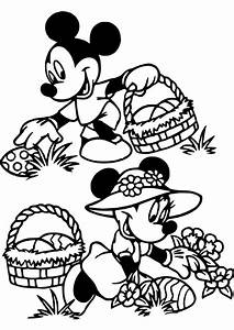 Dessin A Imprimer De Paques : coloriage de paques lapin a imprimer ~ Melissatoandfro.com Idées de Décoration