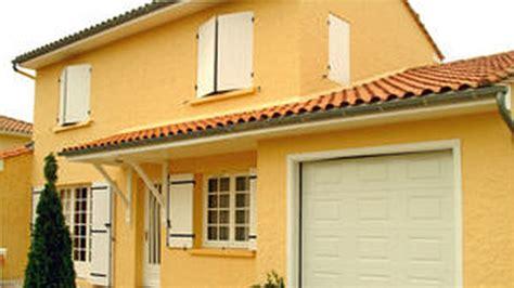 cout pour transformer un garage en chambre transformer garage en pice vivre quelles fautil with