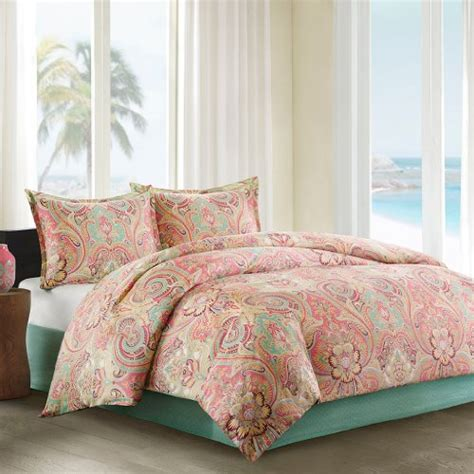 pastel bedding sets xpressionportal