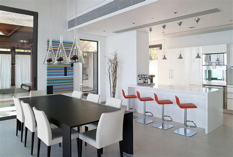 Open Kitchen Designs. Lounge Chairs For Living Room. Romantic Style Living Room. Arranging Furniture In Small Living Room. Sunken Living Room Pictures. Contemporary Swivel Chairs For Living Room. Beige Turquoise Living Room. Best Wallpaper Designs For Living Room. New Modern Living Room