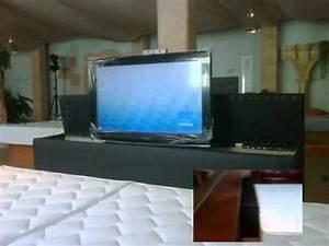 Tv Im Schlafzimmer : tv im schlafzimmer youtube ~ Markanthonyermac.com Haus und Dekorationen