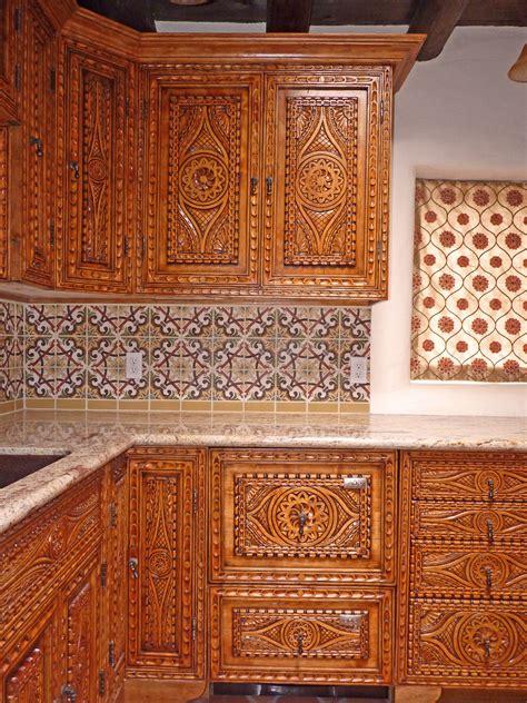 Bathroom Cabinets Refacing