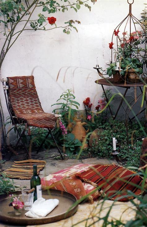 Living Room Furniture Design Pinterest