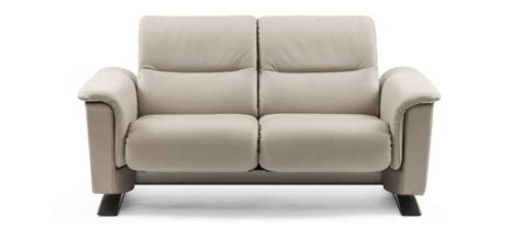 canape stressless 2 places canap 233 relax stressless panorama