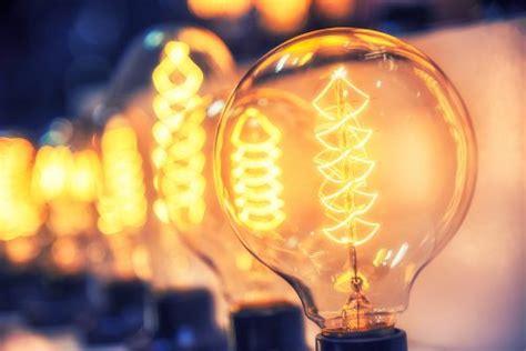 cuisiner au gaz ou à l électricité agence électricité tout savoir sur l 39 énergie