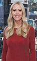 Kate Gosselin Returns to TLC | 101.3 The River