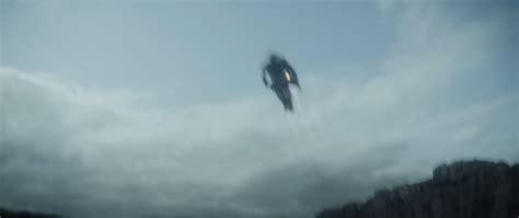Check Out 50 The Mandalorian Season 2 Trailer Screenshots!