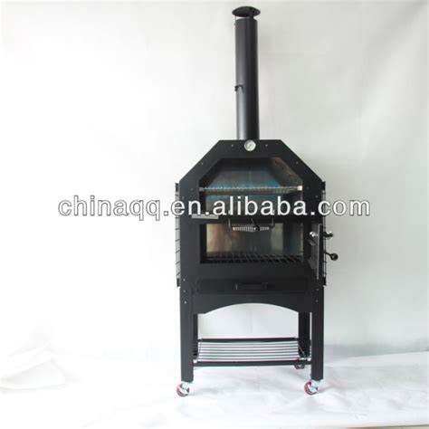 popular wood fired pizza oven lighting buy pizza oven