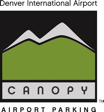 canopy parking dia free coupons free reservations canopy parking