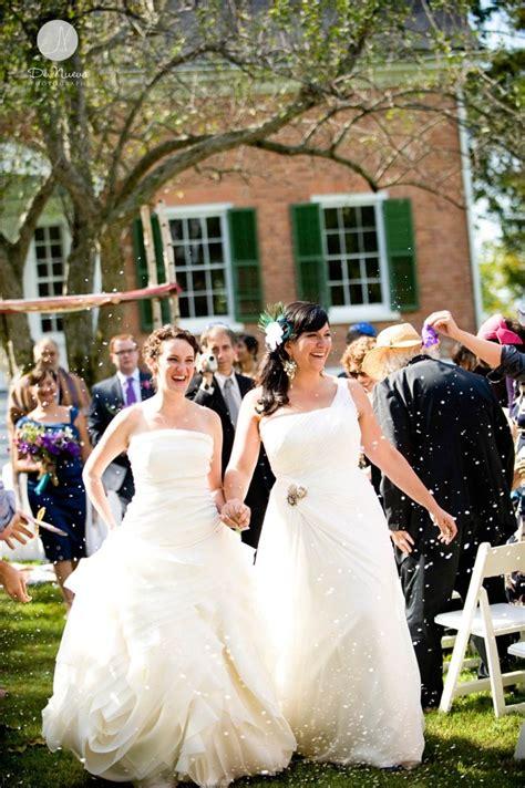 laryssa sharyn hudson valley wedding photography