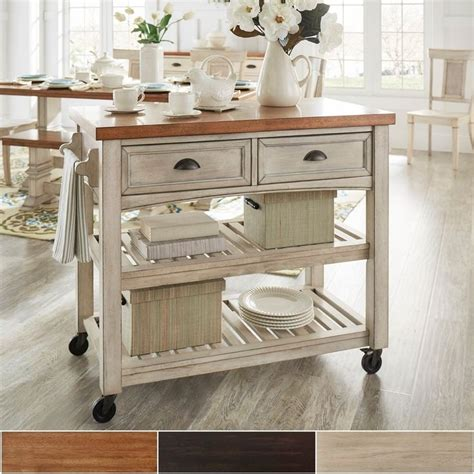 rolling islands for kitchens 17 best ideas about rolling kitchen island on