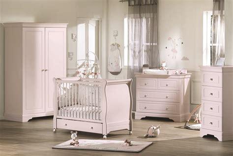 déco chambre bébé et gris chambre bebe et gris