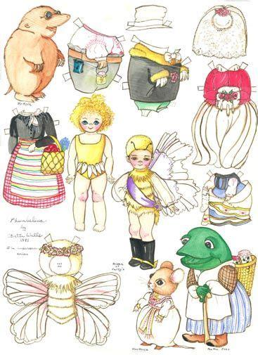 21 best hans christian andersen for images on 912 | d5a863674e6d18c9835e1539fbecdc38 decoupage paper paper craft