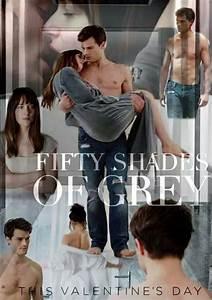 Shades Of Grey Film : 50 shade movie google search fifty shades of grey ~ Watch28wear.com Haus und Dekorationen
