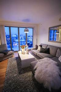 Modern simple best ideas about ikea living room on ...