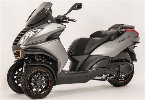 scooter permis b 500 tout savoir sur ces maxi scooters trois roues l5e conduisibles avec un simple permis b auto