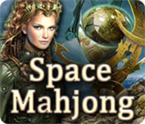 Jeux de Mahjong en franais tlcharger gratuit - Site