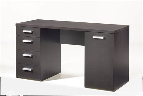 bureau plus ladela trendy slapen beddenzaak bureau pronto
