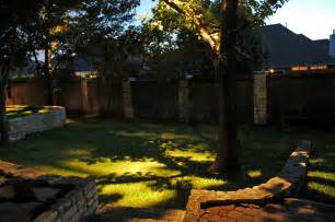 landscape additions and outdoor lighting make a great team outdoor lighting perspectives of