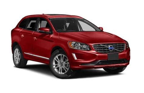 volvo xc auto lease  car lease deals specials