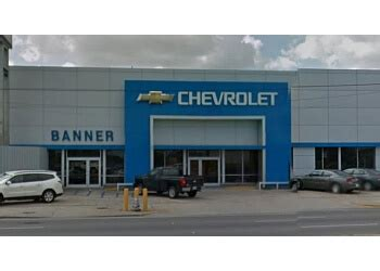 Chrysler Dealership New Orleans by 3 Best Car Dealerships In New Orleans La Threebestrated