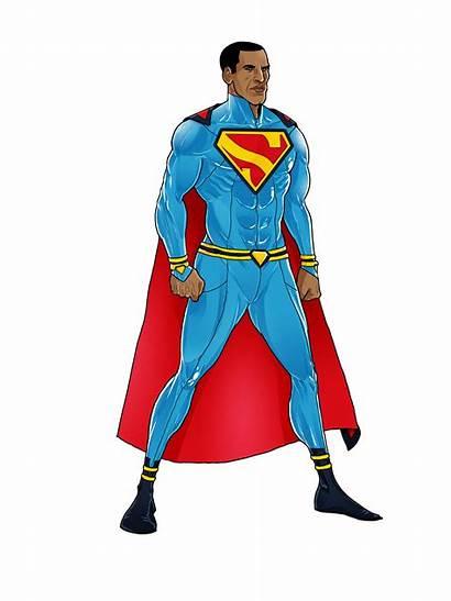 Superman Superhero Spider Nonwhite